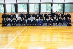 2015河内長野大会